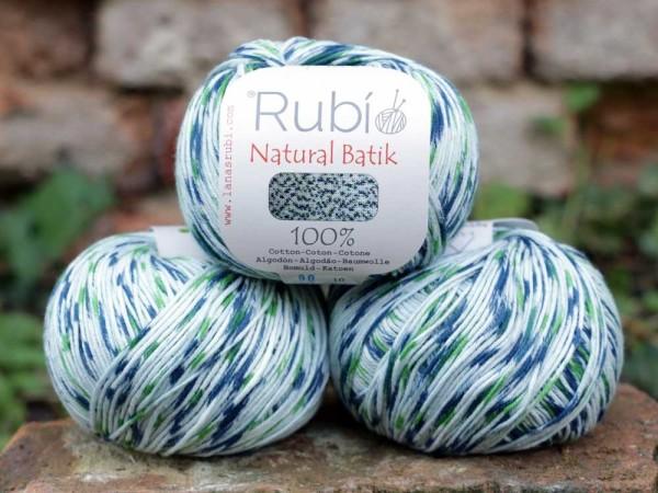 Natural Batik 01