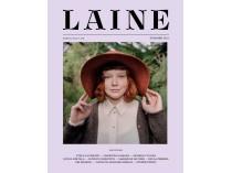 Magazín Laine: 11. číslo