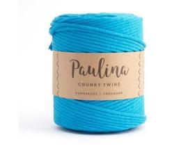 Špagát Paulina - 76 Turquoise