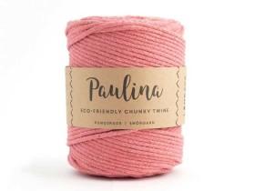 Špagát Paulina - 63 Old Pink