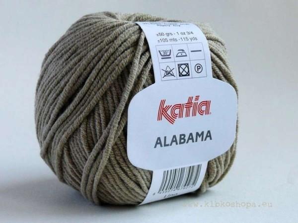 Katia Alabama 08