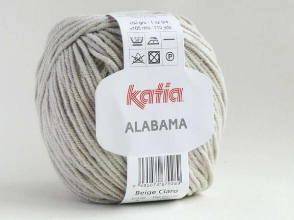 Katia Alabama 09