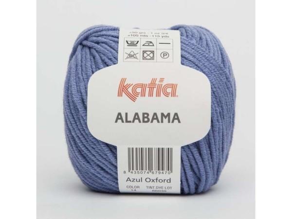 Katia Alabama 14