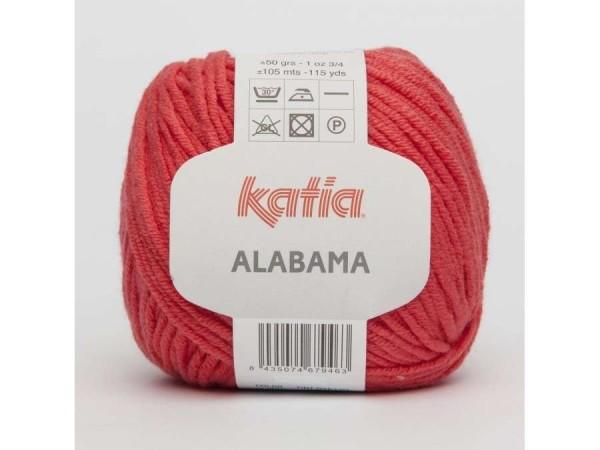 Katia Alabama 34