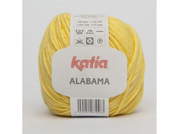 Katia Alabama 35