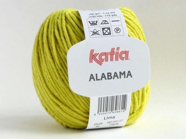 Katia Alabama 39