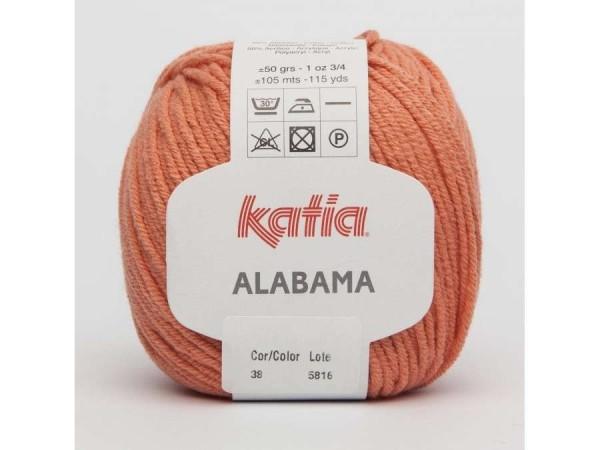 Katia Alabama 38