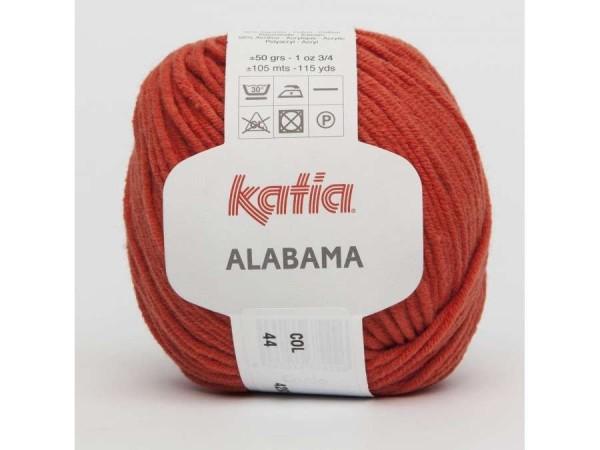 Katia Alabama 44