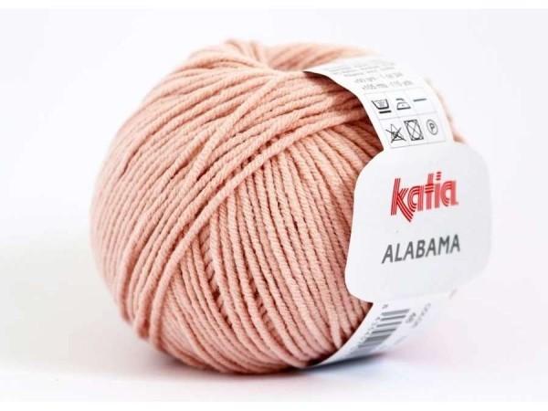 Katia Alabama 48