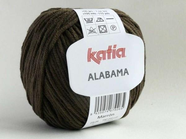 Katia Alabama 07