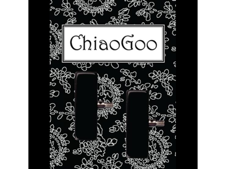 ChiaoGoo koncovky na lanká L