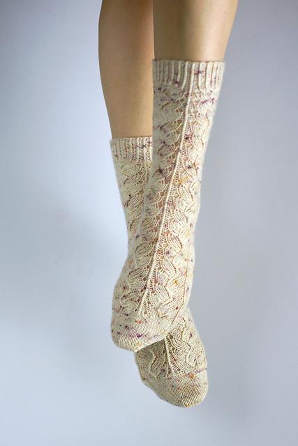 Lala Socks