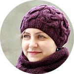 Andrea Laca - Klbkošopa