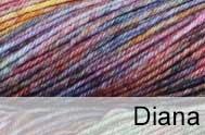 807 - Red Jasper