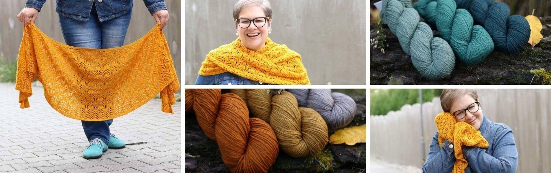 Cheeky Merino Joy - vlna na pletenie